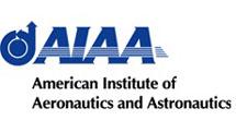 AIAA-logo_215