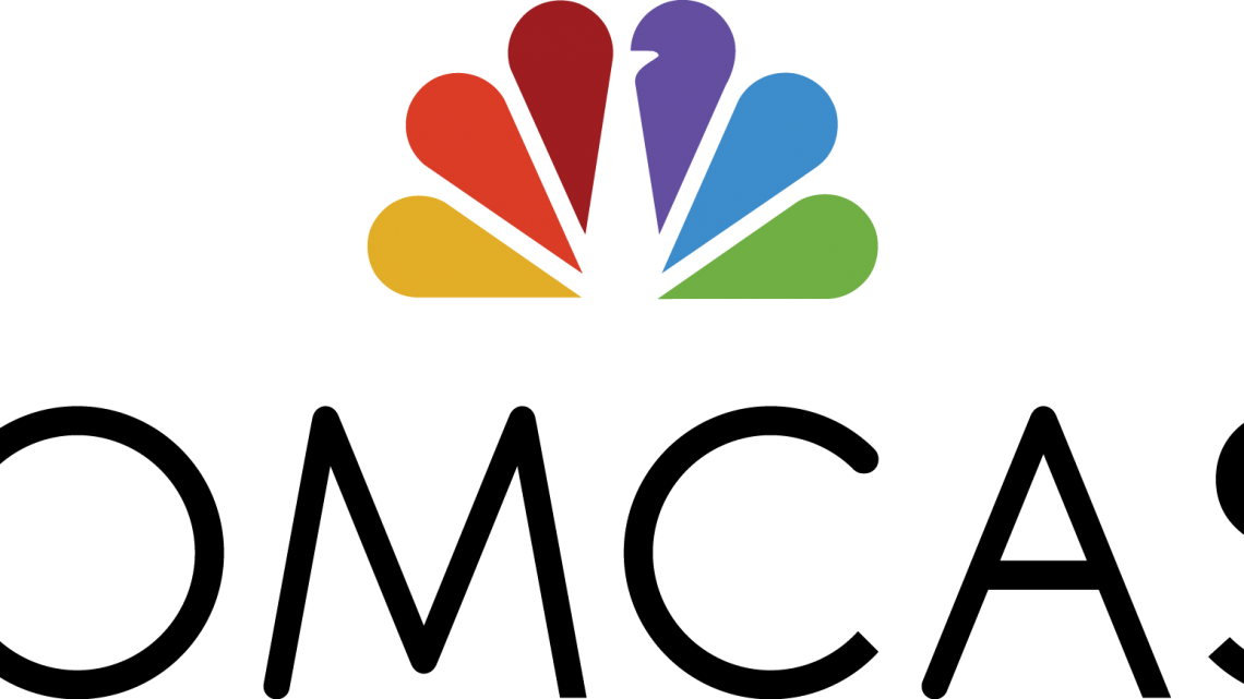 Comcast Divest Logo