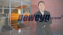 Newegg Patent Troll