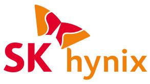 SK-hynix_logo