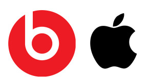 Beats by Apple