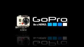 GoPro Cam