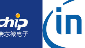 Rockchip Intel