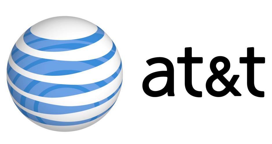 AT&T Logo Cramming