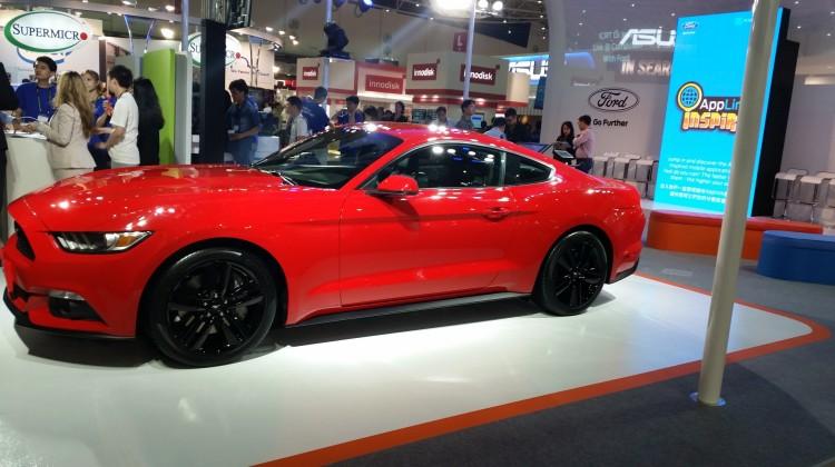 Computex_2014_Ford_Mustang_2015