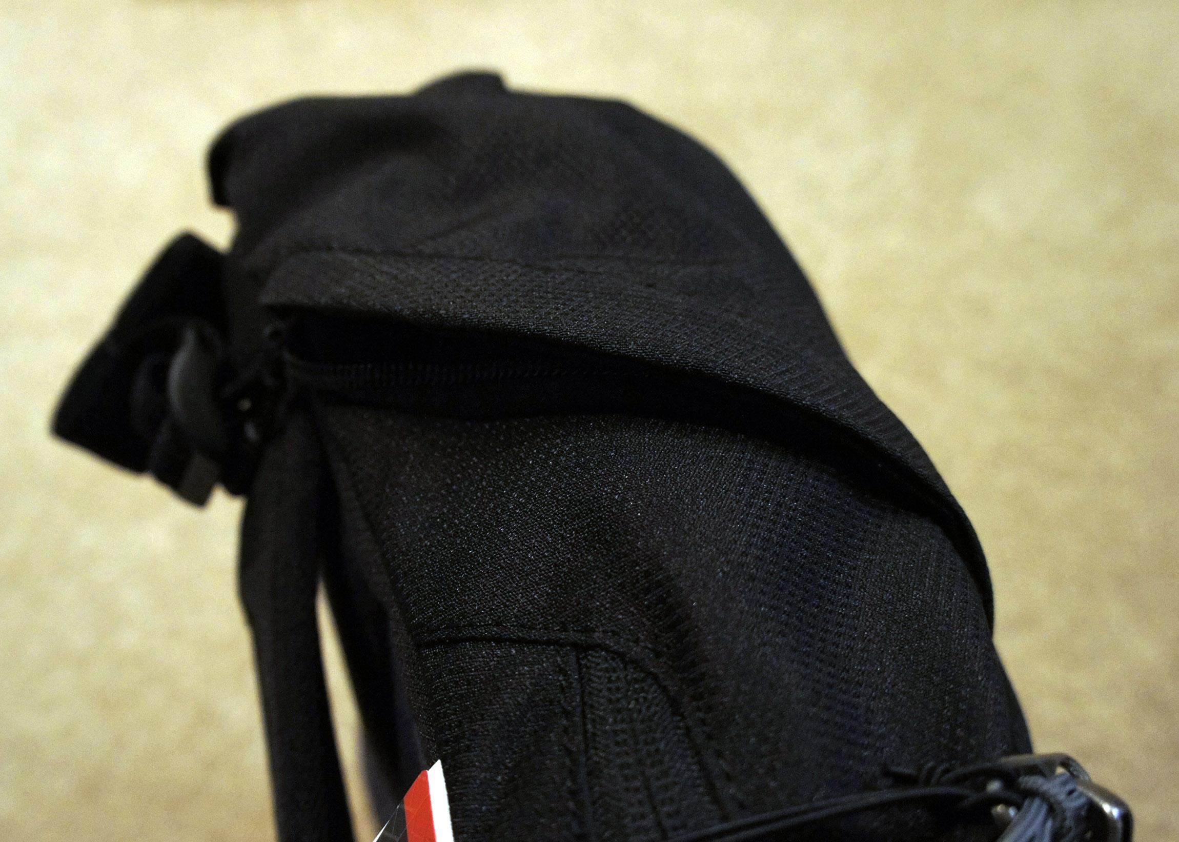 STM Bags Impulse Medium