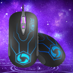 HOTS Mouse_hero