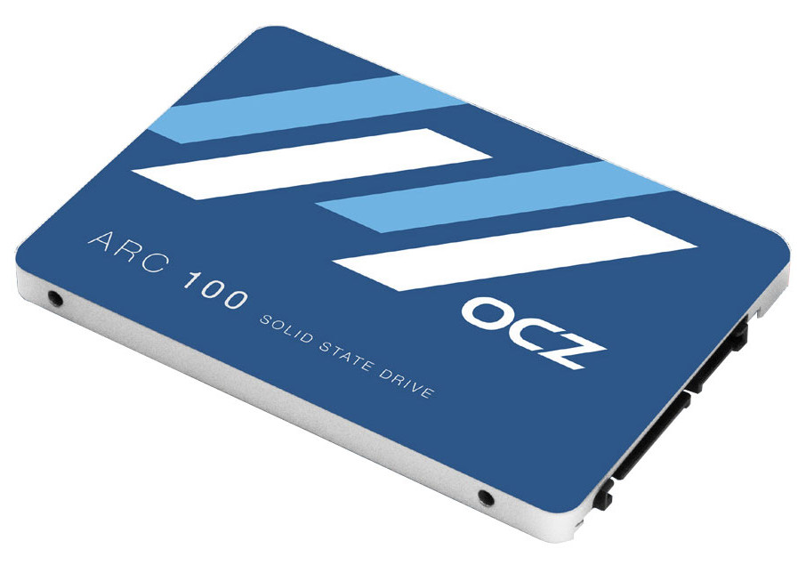 OCZ_ARC_100_SSD_01
