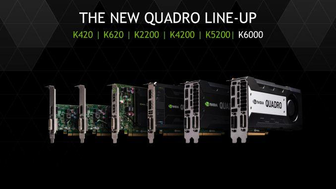 Quadro-Nvidia-Siggraph