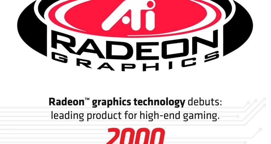 amd-radeon-2000