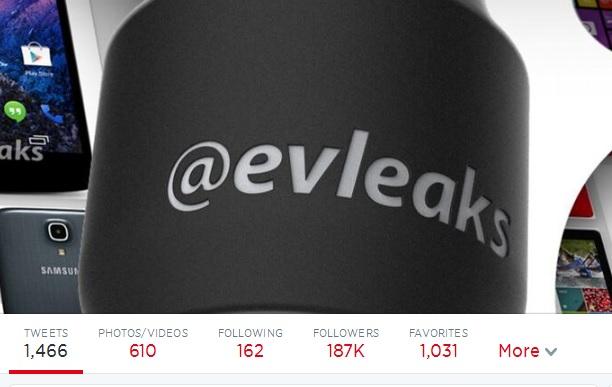 evleaks-sign-off-200