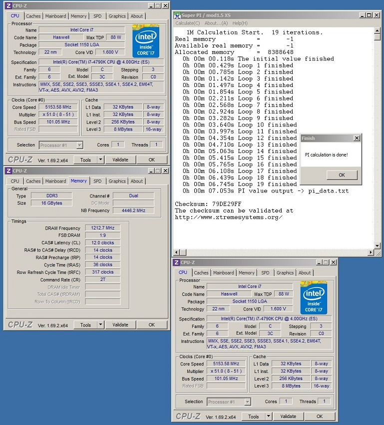 screen003