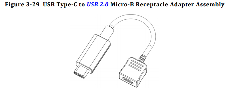 usb-type-c-adapter