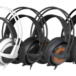 001-SteelSeries_siberialine_950x400-header