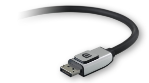 DisplayPort 1.3 Cable