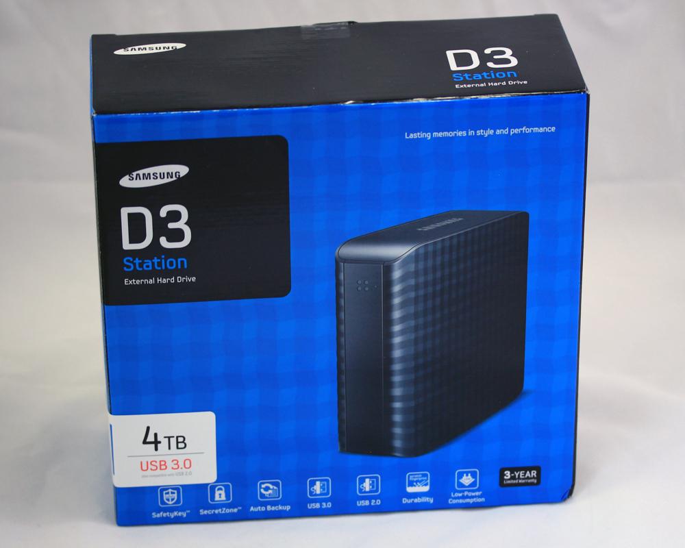 Samsung D3 Station - VRWorld - 1000px-2