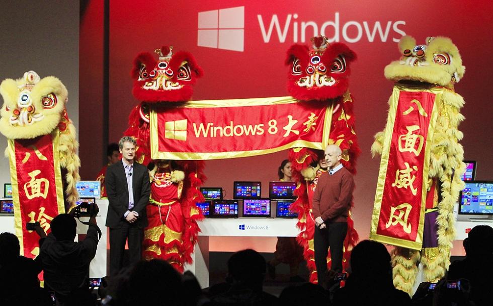 microsoft-windows-8