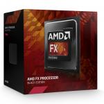 AMD-FX-box