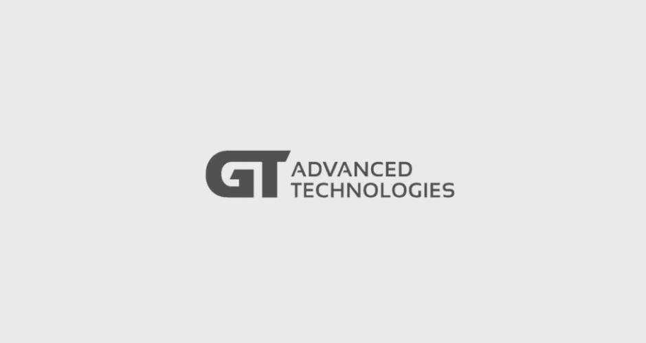 GTAT GT Advanced Technologies