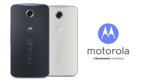 Moto Lenovo Co