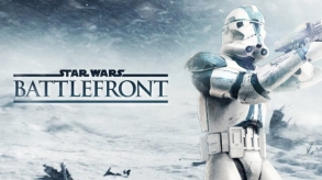 Star-Wars-Battlefront-3-Footage-Video