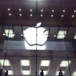 apple-store-causeway-bay-1