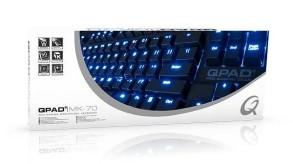 qpad-mk-70-keyboard