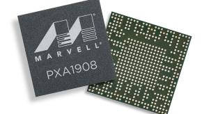 Marvell PXA 1908