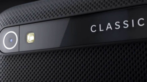 1-Blackberry Classic_980