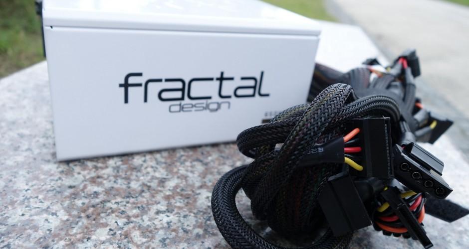 Fractal-Design-Tesla-R2-White-15