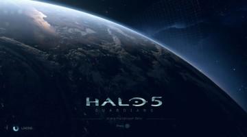 Halo 5 MP Beta