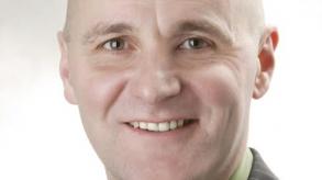 Intel Robert Swinnen