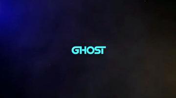 ghost logo_980