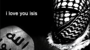ISIS CyberCommand