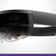 Microsoft HoloLens  Hardware