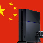 Sony Delays PlayStation 4 Release in China