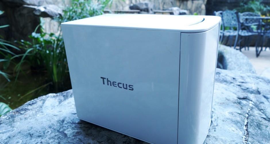 Thecus-N2560-NAS-10