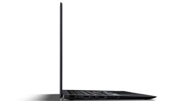 ThinkPad_X1_Carbon