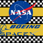 US Space Taxis