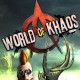 WorldOfKhaos-One-Sheet