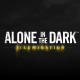 bemutatkozott_az_alone_in_the_dark_illumination_1