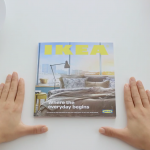 ikea-bookbook-hed-2014