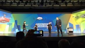 intel-drone-fly