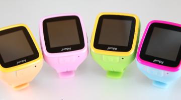 jumpy-smartwatch-children