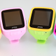jumpy-smartwatch-children