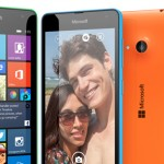 lumia535_feature