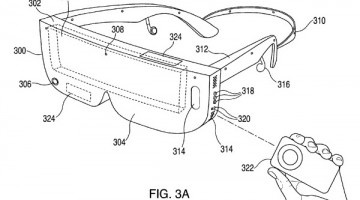 383209-apple-vr-headset-patent-credit-apple