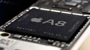 A8-chip