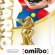 Amiibo Golden Mario