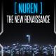 NUREN logo